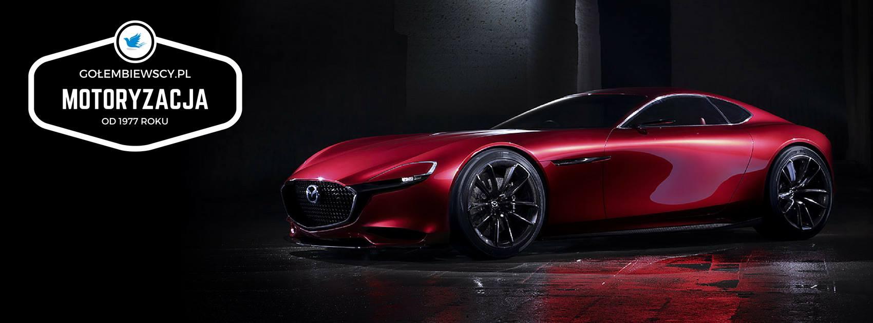 Serwis Mazda, ASO Mazdy