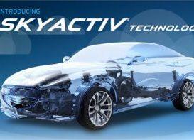 skyactiv-technology